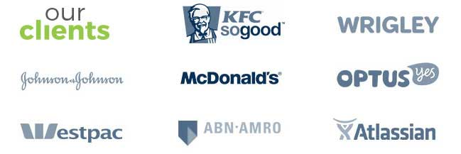 mobile-client-logos-2