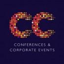 cc-conferences