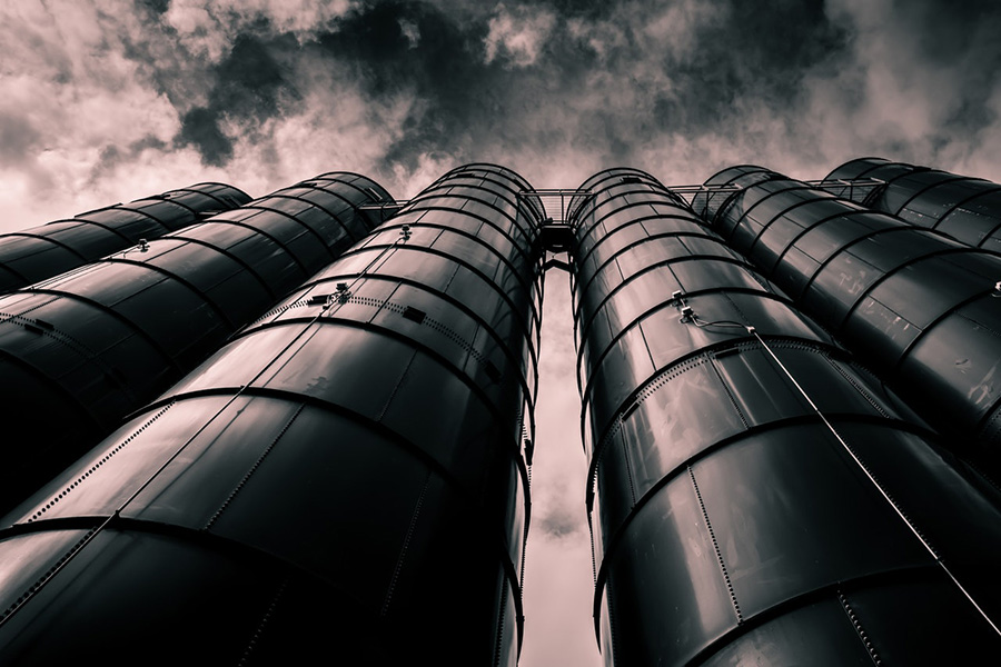 Get Rid of Silo Mentality In The Workplace