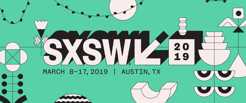 sxsw conference