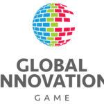 Global Innovation Game Logo-01