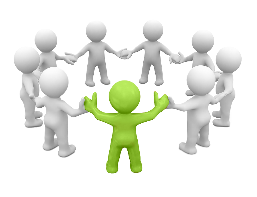 how to run a successful virtual team building activity