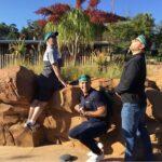 Taronga Zoo Team Building Program